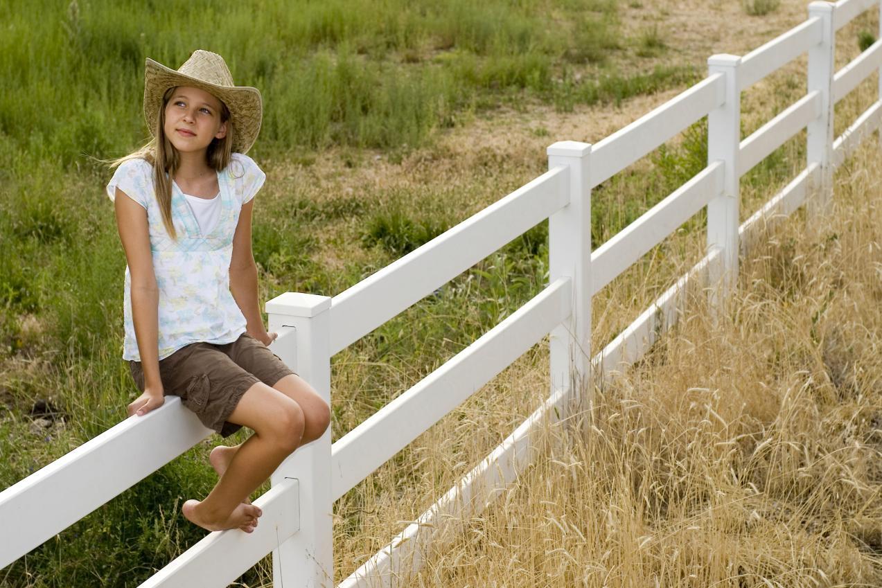 Passez un séjour à la ferme pour des vacances inédites