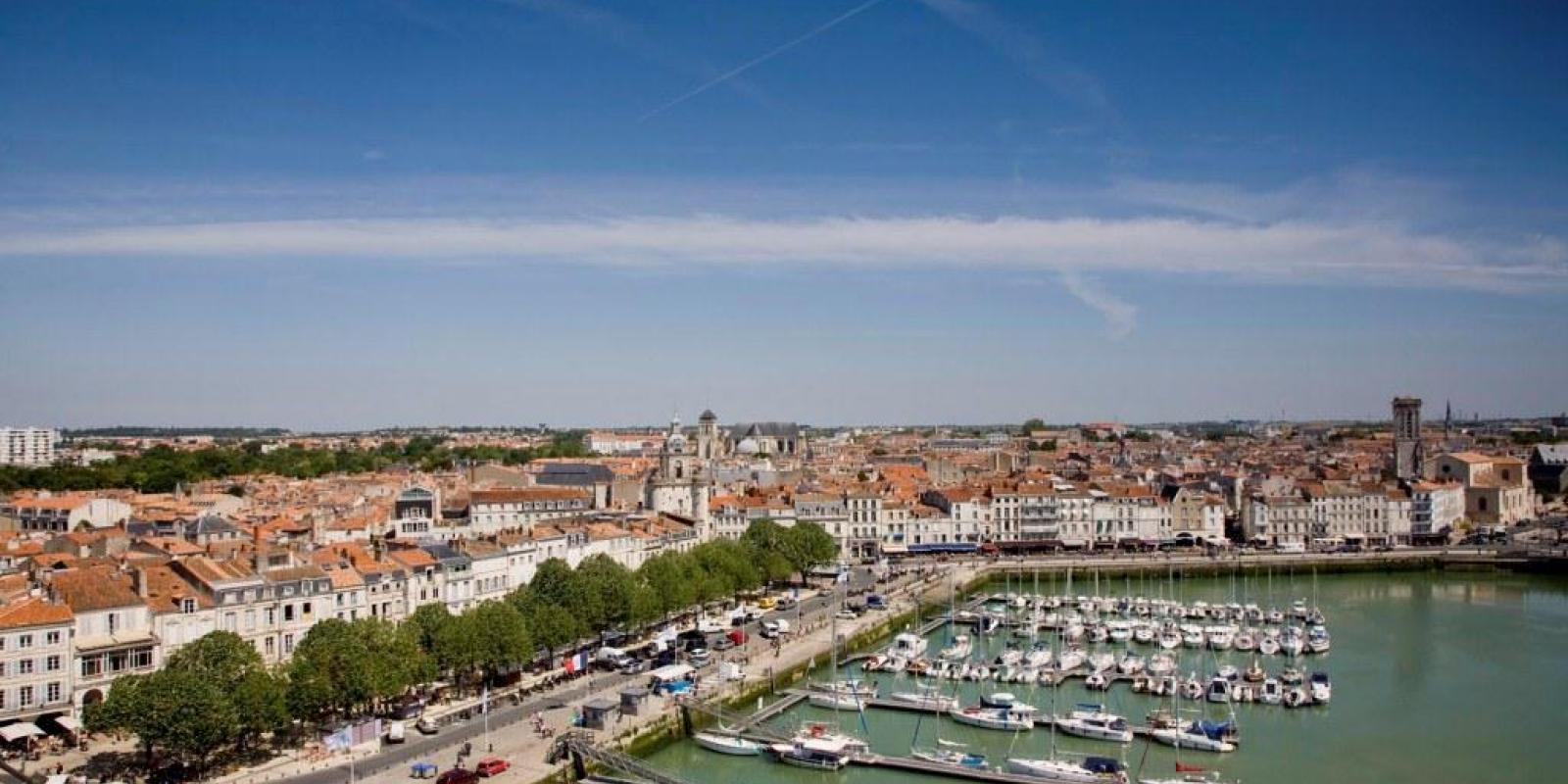 La Vendée : une belle destination !