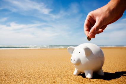 Comment passer des vacances à moindre frais ?