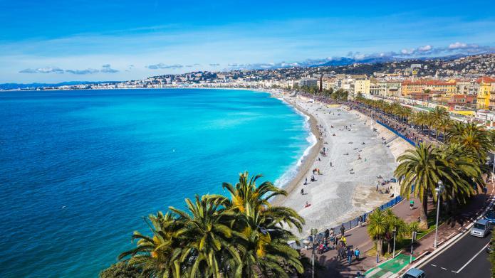 Vacances sur la Côte d'Azur : Cassis vous attend cet été !