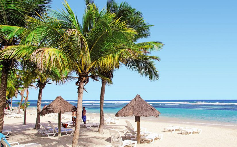 Comment profiter à fond de la plage durant les vacances ?