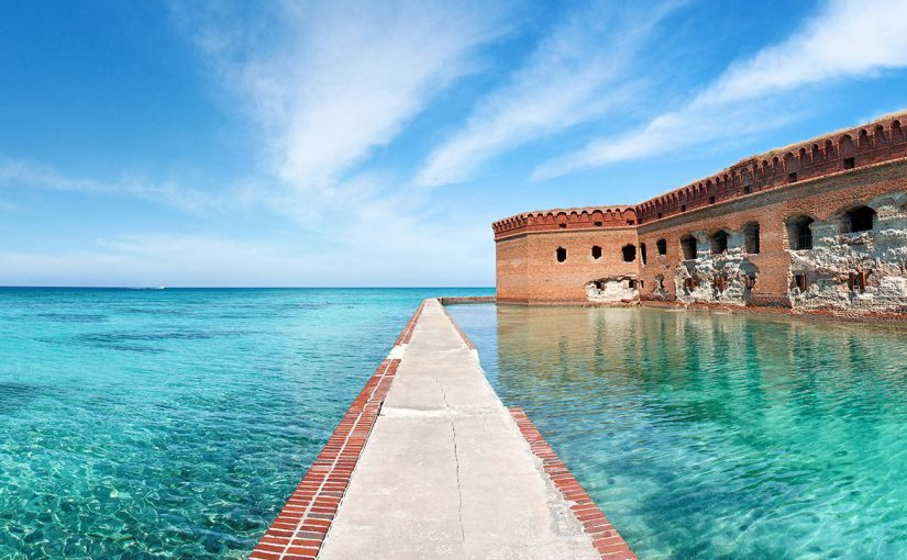 Key West : la clé des bouts de paradis à la pointe sud des États-Unis