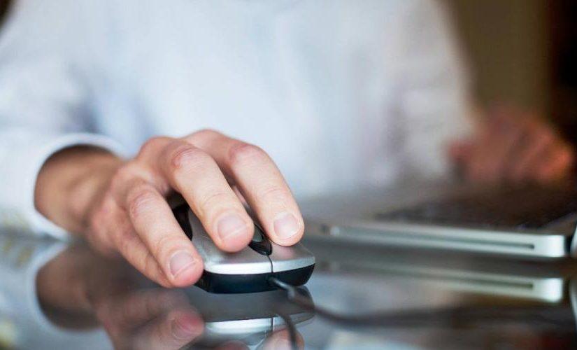 Découvrez comment vous servir d'Internet pour préparer vos prochaines vacances !