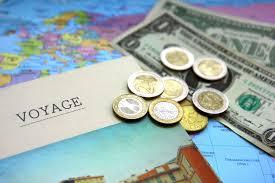 Quelques astuces pour voyager moins cher