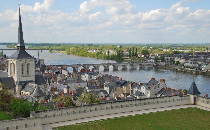 Escapades au Pays d'Anjou : des idées d'activités à faire